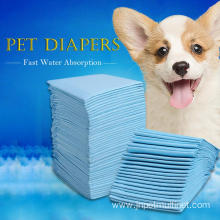 Multi - size Pet Absorbent Dairy Diapers