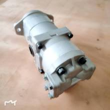 hydraulicTransmission Pump 705-51-20640 for Bulldozer D61P