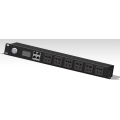 Smart PDU(Power Distribution Unit)