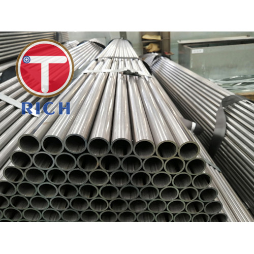 ASTM A513 1026 Type 5 DOM Tubing