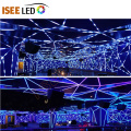 RGB Controller Dream Color SMD LED Strip Light