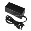 Monitor Equipments 15V 8.33A AC Power Adapter