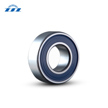 ZXZ high performance drive shaft bearings