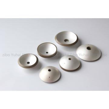 Low Frequency Hifu Piezo ceramic