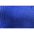 "24*68"" PVC foam Massage mat"