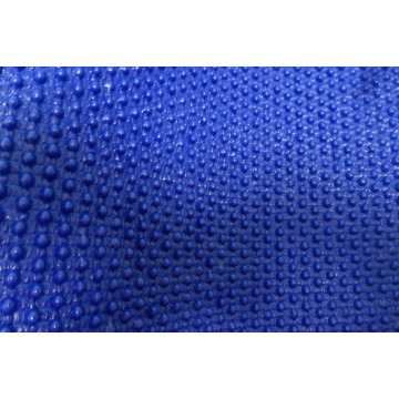 "24*72"" PVC Massage fitness mat"