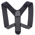 Factory direct new hunchback correction belt