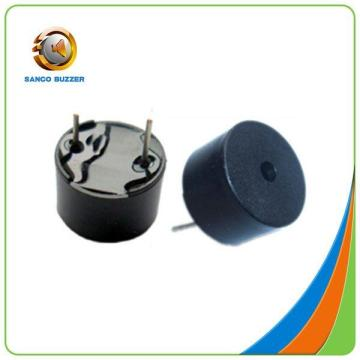 Magnetic Buzzer 12×7.5mm 3100Hz 85dB