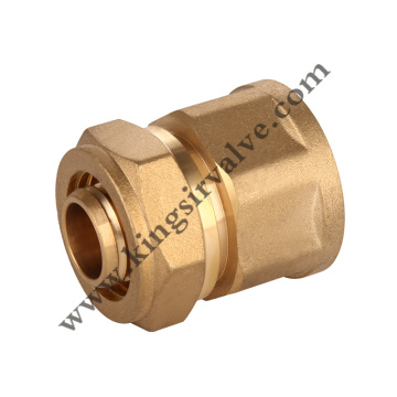 Hot sale bathroom fittings