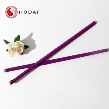 Good Quality Factory Ear Cleaning Ear Candles