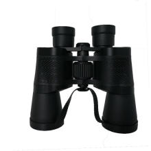 2018 High-quality and Hot Sale 7X50 Binoculars for Promotion