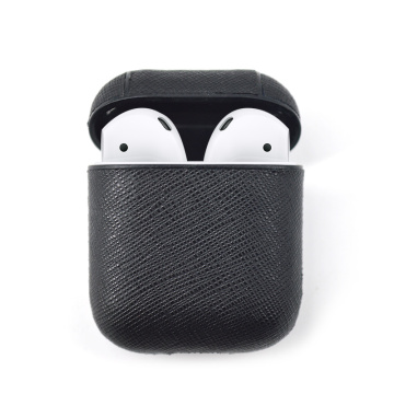 Simple and stylish charging Airpods Case