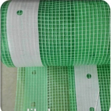 Debris Safety Netting  Scaffold Sheeting Cover