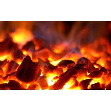 Imported Premium Nitrogen flame retardants