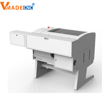 co2 6040N new design engraving machine