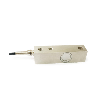 Shear Beam Load Cell For Platform Scale