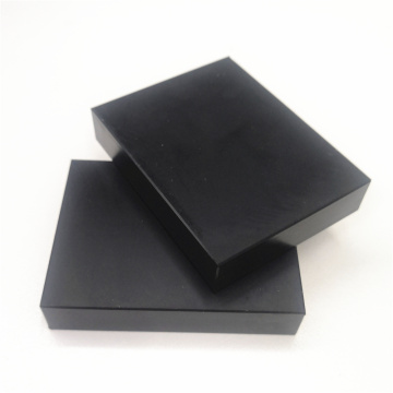 Rare earth oil contained Cast Nylon Sheet