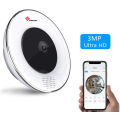 HD 360 degree Wifi camera System