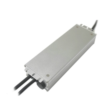 Kurrent kostanti ta '150W Dimmable LED Driver