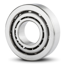 Angular contact ball bearing 71904 20*37*9mm