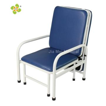 Foldable Medical Bed Chairs