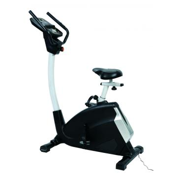 High Quality Custom Color Fitness Indoor Exercise Bike
