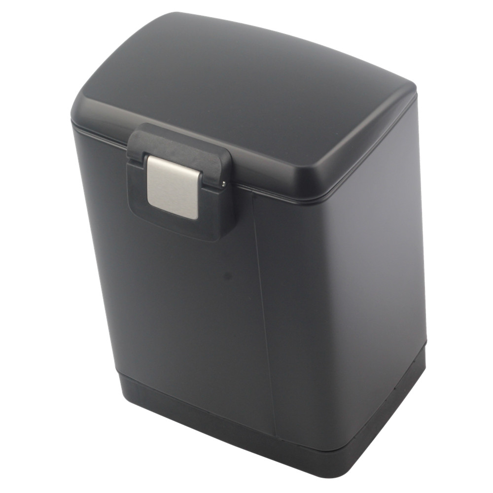 Foot Pedal Bin For Home