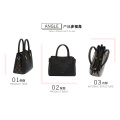 Promotional  Large Shoulder Tote Bag Simple