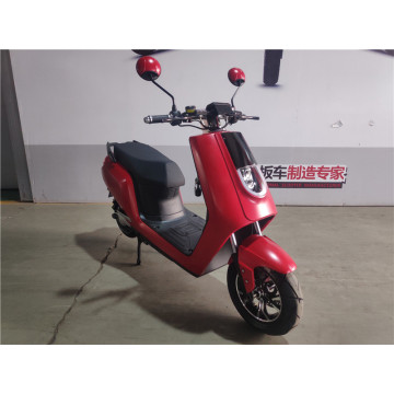 E-N8 1200w electric scooter
