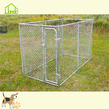 New design dog crate cage with UV proof