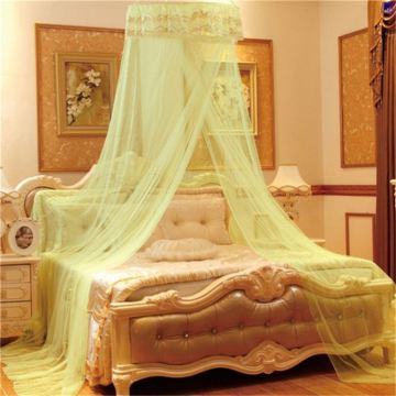 mosquito ner bed canopy fabric
