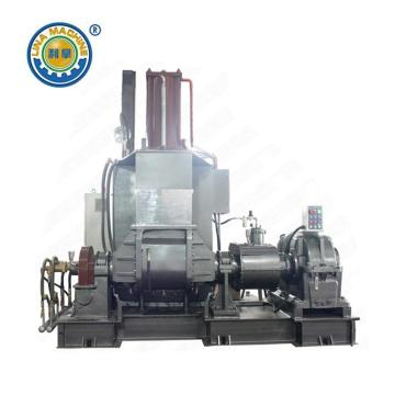 20 Liters Automatic Temperatyution Dispreion Kneader