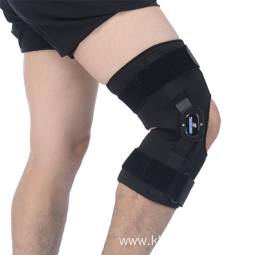 Compression Knee Braces Support