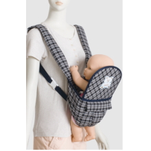 Fashion Cheap baby carrier for Africa