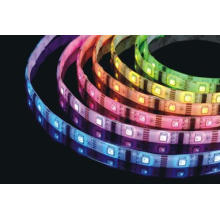 3 years warranty new Fashion Led Strip 3014