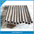 Carbon steel and alloy seamless steel tubes