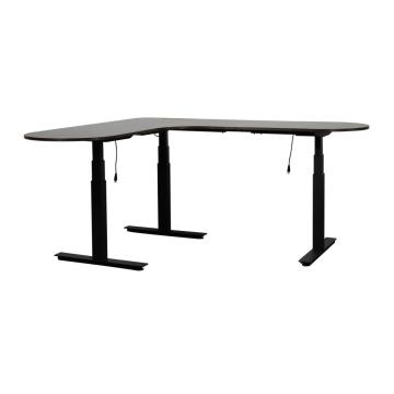 Standing Simple Style Office Adjustable Table Desk