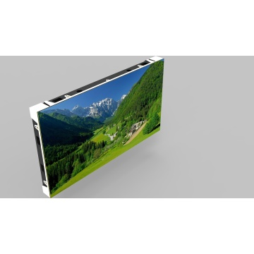 UHD LED display -Pv1.56