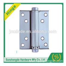 SZD SAH-038SS made in china self closing door hinge with cheap price