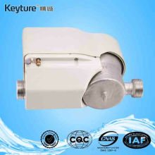 Drinkable Purified Prepaid Water Meter with Stainless Steel
