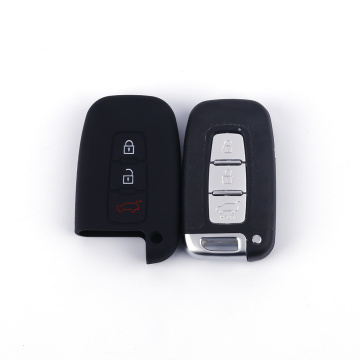 waterproof car key case for Hyundai