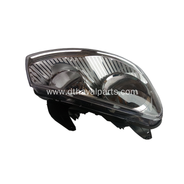 Great Wall Wingle Headlight 4121200-P24A