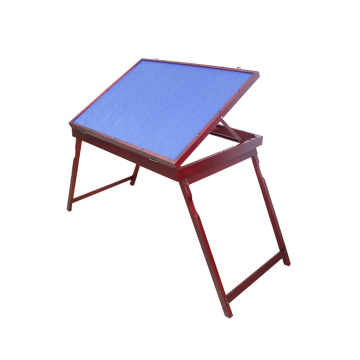 GIBBON Hot Selling Puzzle Table Furniture