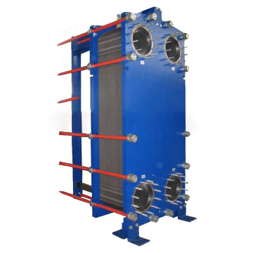 2019 plate heat exchanger for heating power sale