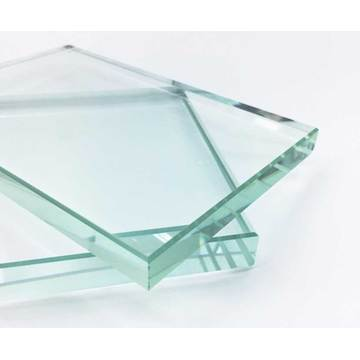 3mm-19mm Custom Cut Extra Clear Glass Aquarium Sheet
