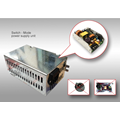 Autoamtic Access Sliding Door Power Supply