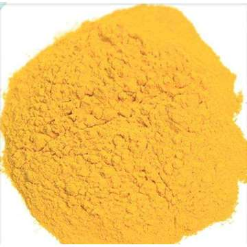 Best Selling Wholesale Price Cosmetic Natural Lemon Peel Extract Diosmetin CAS 520-34-3