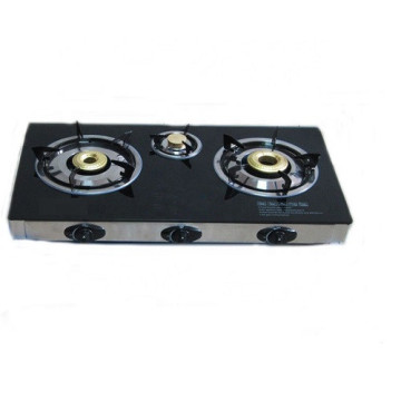 Gas Burner Singapore Gas Table