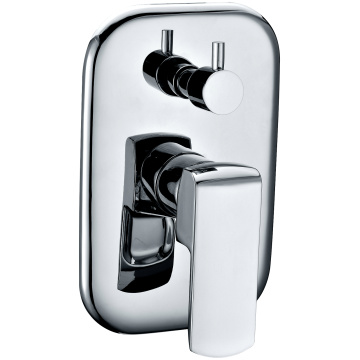 Single Handle Tub Shower Valve Mixer