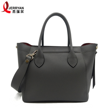 Extra Large Leather Tote Bags Handbags on Sale